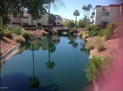 12221 W Bell Road UNIT 263, Surprise, AZ 85378 - MLS#: 5908216