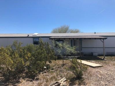 503 N 299TH Avenue, Buckeye, AZ 85396 - #: 5908289