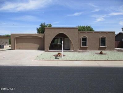 9508 W Briarwood Circle, Sun City, AZ 85351 - MLS#: 5908295