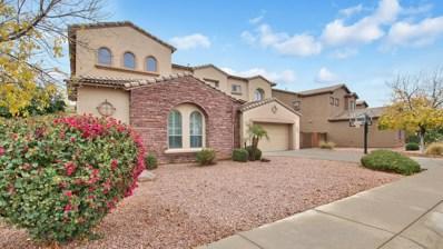 3029 S Colonial Street, Gilbert, AZ 85295 - MLS#: 5908306