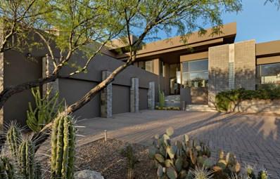 29167 N 108TH Street, Scottsdale, AZ 85262 - #: 5908310