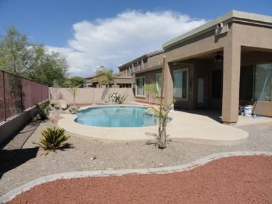3348 W Montello Road, Phoenix, AZ 85086 - #: 5908362