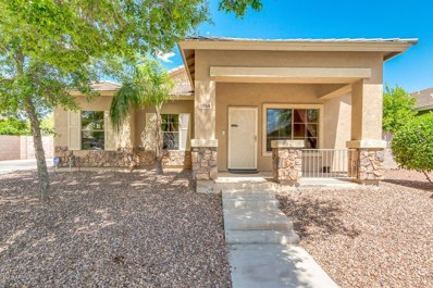 3554 E Elgin Street, Gilbert, AZ 85295 - #: 5908429