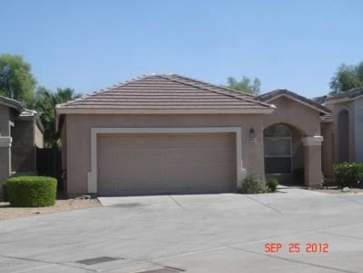 15203 N 28TH Place, Phoenix, AZ 85032 - #: 5908430