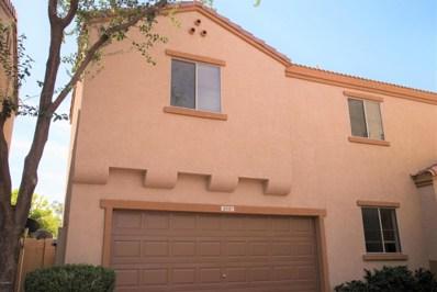 3031 W Los Gatos Drive