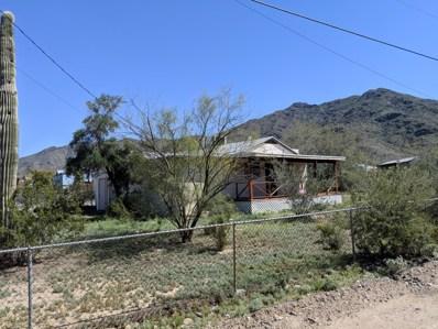 3647 W Cheyenne Drive, Laveen, AZ 85339 - #: 5908457