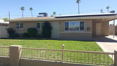 413 E Oakland Street, Chandler, AZ 85225 - MLS#: 5908474