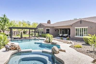 1842 W Dusty Wren Drive, Phoenix, AZ 85085 - MLS#: 5908562