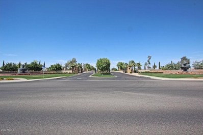 13250 W Micheltorena Drive, Sun City West, AZ 85375 - MLS#: 5908570