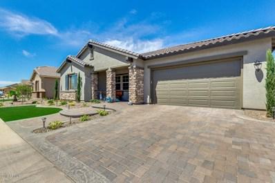 41894 W Barcelona Drive, Maricopa, AZ 85138 - #: 5908573
