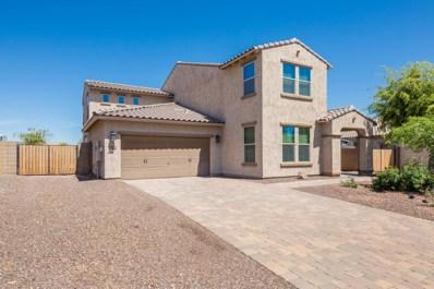 18134 W Glenrosa Avenue, Goodyear, AZ 85395 - MLS#: 5908576