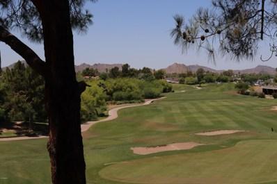 4303 E Cactus Road UNIT 333, Phoenix, AZ 85032 - #: 5908614