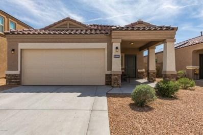 29941 W Mitchell Avenue, Buckeye, AZ 85396 - #: 5908633