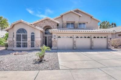 6629 W Quail Avenue, Glendale, AZ 85308 - #: 5908672