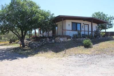 48539 N 27TH Avenue, New River, AZ 85087 - #: 5908673