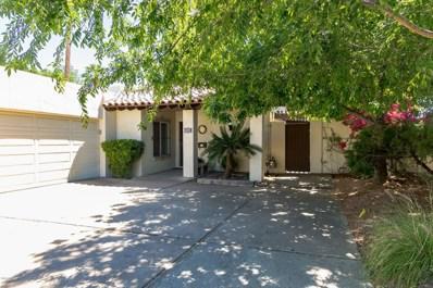 1201 E Solano Drive, Phoenix, AZ 85014 - #: 5908680