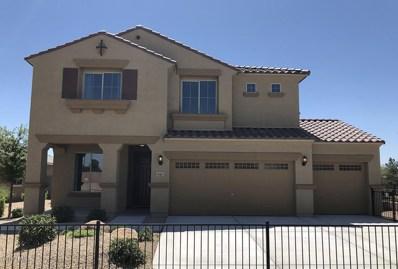 12167 W Winslow Avenue, Tolleson, AZ 85353 - MLS#: 5908681