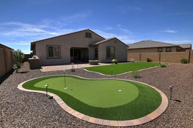 18290 W Raven Road, Goodyear, AZ 85338 - MLS#: 5908683