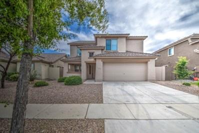 3985 E Blue Sage Court, Gilbert, AZ 85297 - #: 5908687