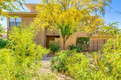 20100 N 78TH Place UNIT 1140, Scottsdale, AZ 85255 - #: 5908689