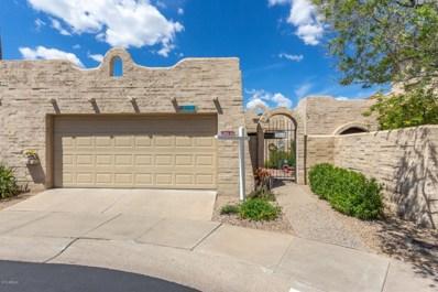 3010 W Phelps Road, Phoenix, AZ 85053 - #: 5908695