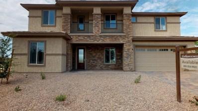 19324 S 194TH Way, Queen Creek, AZ 85142 - MLS#: 5908757