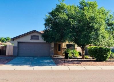 8210 W Tonopah Drive, Peoria, AZ 85382 - #: 5908762