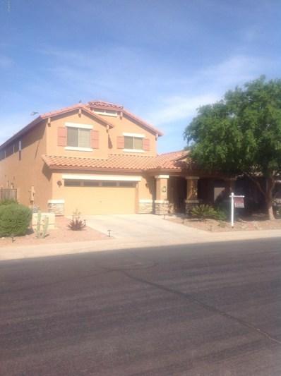21866 N Dietz Drive, Maricopa, AZ 85138 - MLS#: 5908777