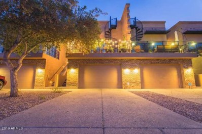 920 E Mitchell Drive UNIT 103, Phoenix, AZ 85014 - MLS#: 5908779