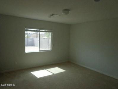1545 E Oak Street, Phoenix, AZ 85006 - #: 5908791