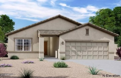 4561 W Foldwing Drive, San Tan Valley, AZ 85142 - #: 5908800