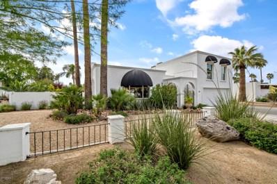 34 E Boca Raton Road, Phoenix, AZ 85022 - #: 5908801