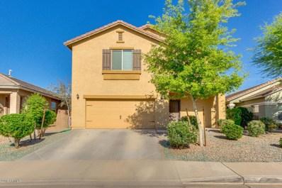 18467 N Cook Drive, Maricopa, AZ 85138 - #: 5908818