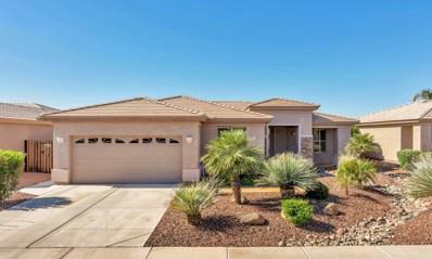 14831 W Crocus Drive, Surprise, AZ 85379 - MLS#: 5908838