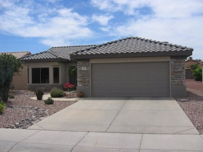15805 W Bridgewater Way, Surprise, AZ 85374 - #: 5908839