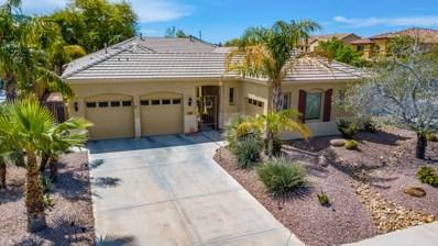 3029 E Turnberry Drive, Gilbert, AZ 85298 - MLS#: 5908881