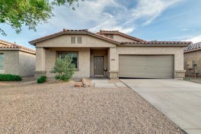 45433 W Alamendras Street, Maricopa, AZ 85139 - #: 5908909