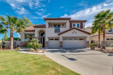 17507 W Ivy Lane, Surprise, AZ 85388 - MLS#: 5908910