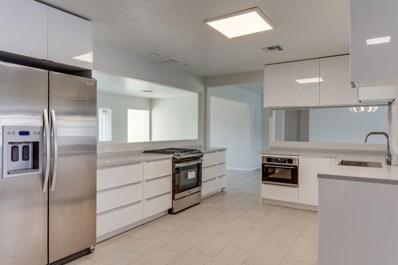 8229 E Windsor Avenue, Scottsdale, AZ 85257 - MLS#: 5908939
