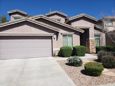 4630 W Venture Court, Phoenix, AZ 85086 - #: 5908944