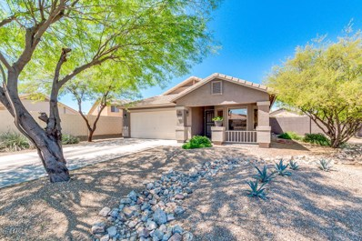 1236 N 157th Drive, Goodyear, AZ 85338 - #: 5908963