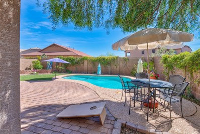 41295 W Sanders Way, Maricopa, AZ 85138 - MLS#: 5908986