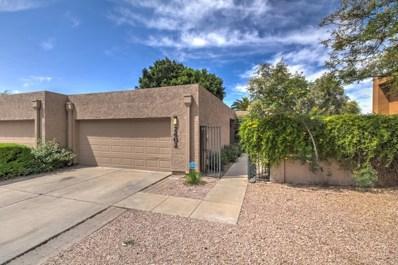 2402 S Grandview Avenue, Tempe, AZ 85282 - MLS#: 5909009