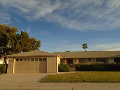 10834 W Mission Lane, Sun City, AZ 85351 - #: 5909020