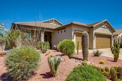 10512 W Alex Avenue, Peoria, AZ 85382 - #: 5909025