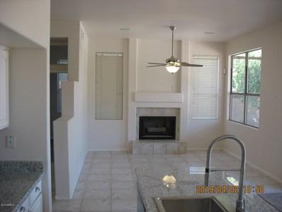 3930 E Cody Avenue, Gilbert, AZ 85234 - #: 5909038