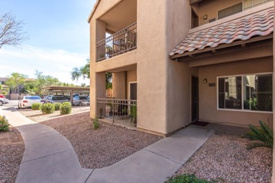 14145 N 92ND Street UNIT 1056, Scottsdale, AZ 85260 - MLS#: 5909056
