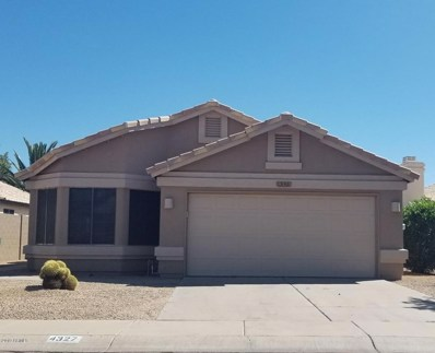 4327 E Siesta Lane, Phoenix, AZ 85050 - MLS#: 5909058