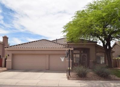 4011 E Williams Drive, Phoenix, AZ 85050 - #: 5909073