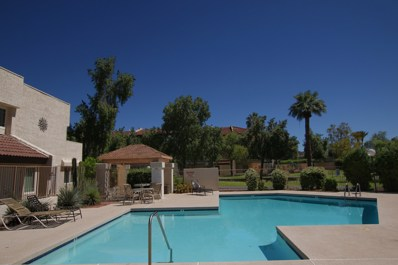 11026 N 28TH Drive UNIT 32, Phoenix, AZ 85029 - #: 5909091